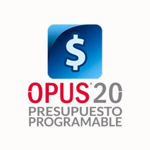 Comprar_Software_OPUS_m1_renta_1_mes