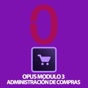 opus-compras