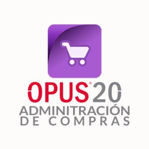 opus-m3-compras